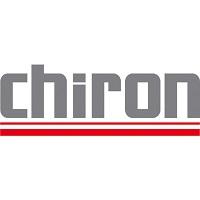 chiron-logo